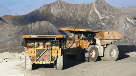 MEM: Impacto del ruido político en inversión minera será limitado