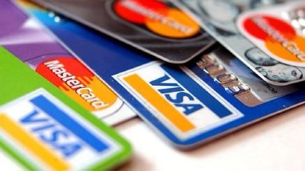 Asbanc: Tasas de interés de créditos se redujeron durante el 2017