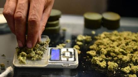 El mercado de la marihuana legal en EE.UU. generará US$ 40,000 millones y 100,000 empleos para 2021