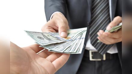 ¿Cuál es la diferencia entre sueldo neto y sueldo bruto?