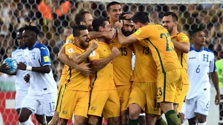 Australia confirmó dos amistosos para fecha FIFA de marzo