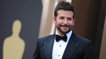 Bradley Cooper: 7 películas para celebrar su cumpleaños
