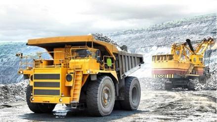 Disminuye producción de oro en La Libertad