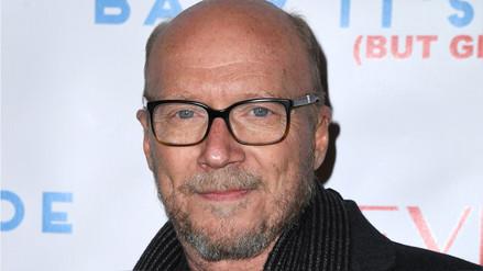 Ganador del Oscar y guionista de James Bond acusado de agresión sexual