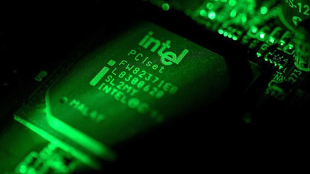 Detectan un defecto de seguridad en millones de procesadores Intel