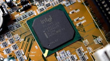 Apple confirmó que la falla detectada en los chips Intel también afecta a sus dispositivos