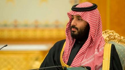 11 príncipes de Arabia Saudita fueron detenidos por protestar contra recorte de beneficios