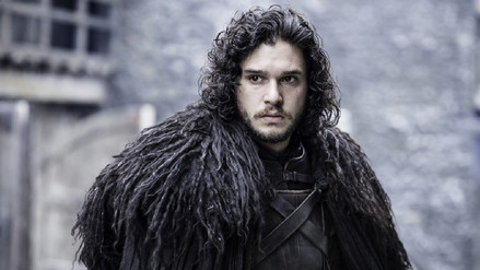 Actor de Game of Thrones se emborrachó y fue echado de un bar en Nueva York