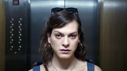 Daniela Vega será la primera actriz transexual en presentar los premios Oscar