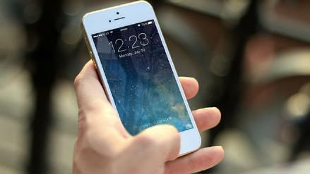 Francia abrió una investigación contra Apple por 'obsolescencia programada'