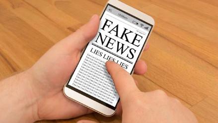 Fake news | 8 casos de noticias falsas que circularon en el mundo