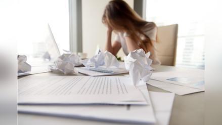 ¿Por qué el rechazo crea emprendedores de verdad?