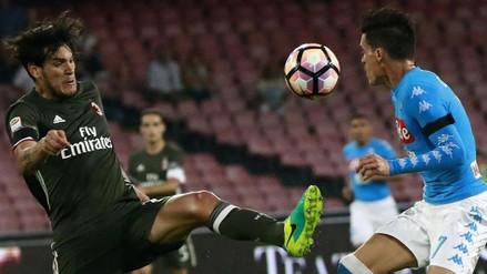 Boca Juniors quiere a Gustavo Gómez para afrontar la Copa Libertadores