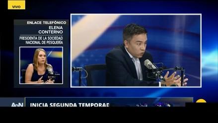 Roberto Vieira:
