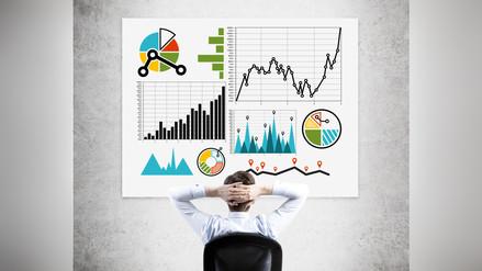 Negocios y data: ¿de qué se trata el business analytics?