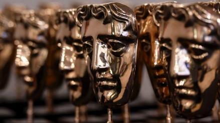 Premios BAFTA 2018: Esta es la lista completa de nominados