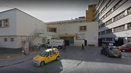 Dos mil personas son retiradas del Seguro Integral de Salud al mes en Arequipa