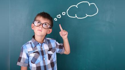 ¿Cómo se desarrolla el pensamiento crítico?