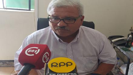 EPSEL asegura que en 48 horas solucionará desabastecimiento de agua en San José