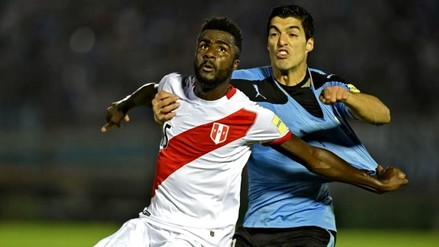Christian Ramos se desligó de GELP y su destino será internacional