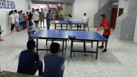 Trujillo: Se quejan por desorganización en programa de verano IPD