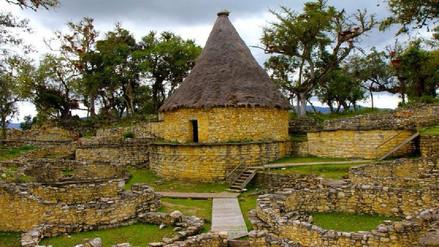 Kuélap fue reconocida por el New York Times como uno de los destinos para visitar en el 2018