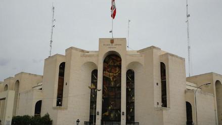 Sentencian a diez años de cárcel a empleador por muerte de adolescente