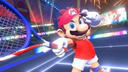Nintendo anunció nuevos juegos y más ports para la Switch