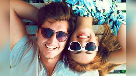 Cuida tu vista: todo lo que debes saber de las gafas de sol