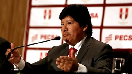 FPF creó la Comisión de Fútbol Profesional y estos son sus integrantes