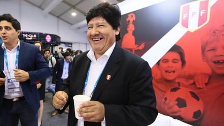 Felipe Cantuarias: