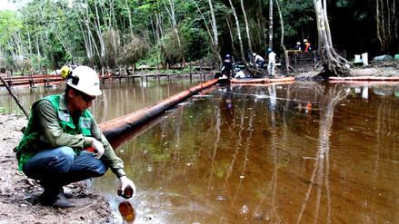 OEFA multó a Petroperú con más de 49 millones de soles por derrames