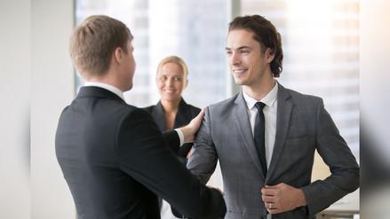 ¿Por qué la confianza es importante en los negocios?