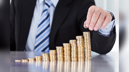 Si hay problemas de liquidez a quién se paga primero: ¿trabajadores o proveedores?
