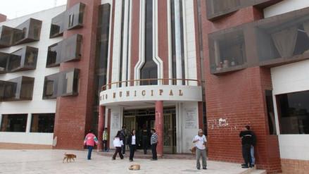 Municipio de Leonardo Ortiz perdió de cobrar más de S/14 millones por deudas tributarias