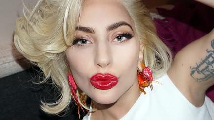 Lady Gaga retoma su gira tras diagnóstico de fibromialgia
