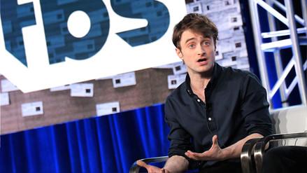 Daniel Radcliffe critica rol de Johnny Depp en secuela de Harry Potter