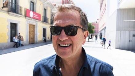 Burberry se desliga de Mario Testino por casos de acoso sexual