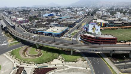 El día que el Perú debería repetir para prevenir el asma