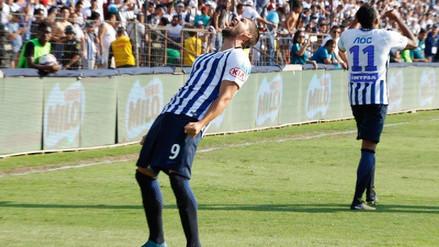 Gustavo Zevallos sobre Boca Juniors y Palmeiras: