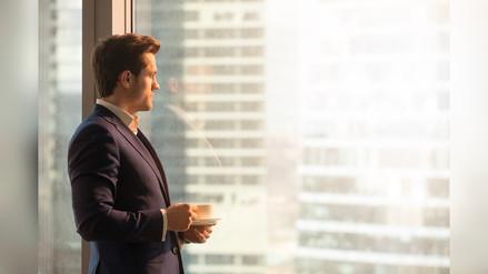¿Qué habilidades debe tener un CEO?