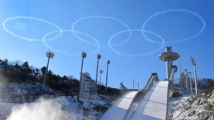 Corea del Norte propone al Sur enviar 230 animadoras a los Juegos Olímpicos