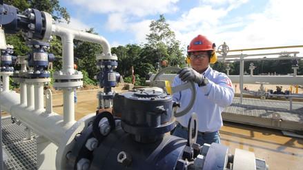 SNMPE: Empresas de hidrocarburos pagaron US$ 792 millones por regalías en 2017