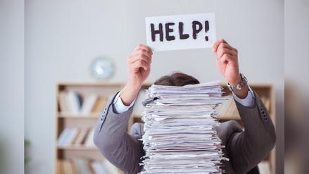 CEO famosos: los errores que cometieron y que debes tratar de evitar