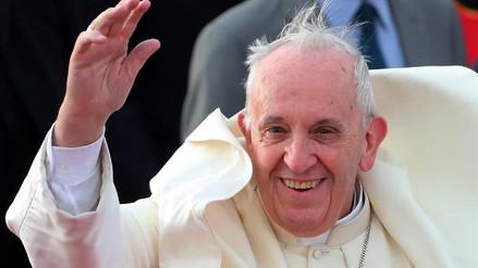 Los pueblos indígenas de Madre de Dios preparan una ofrenda simbólica para el Papa