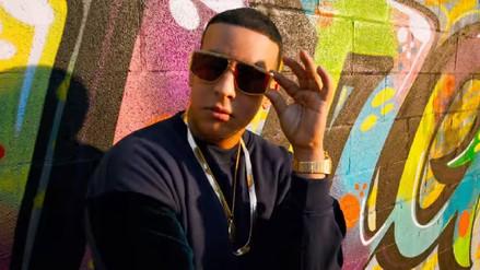 YouTube | Daddy Yankee regresa a las raíces del reggaetón con 'Dura'