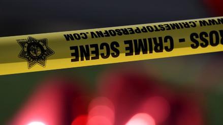 El autor de la matanza en Las Vegas poseía pornografía infantil en su computadora