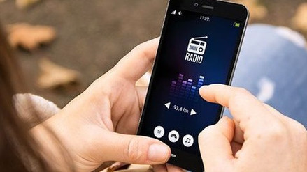 Laimportancia de la radio en los teléfonos móviles durante los eventos masivos