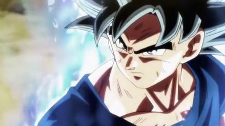 Dragon Ball Super: ¿Cuál es la verdad sobre su final?