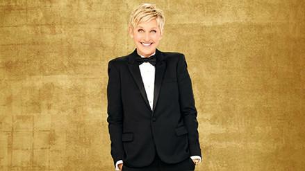 ¿Ellen DeGeneres será Samantha en Sex & The City?